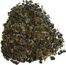Moroccan Mint - Green Tea & Peppermint! GREAT TASTE 2oz