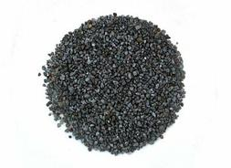 ONE Half Ounce Natural Arizona Hematite Inlay Chip 4mm And L