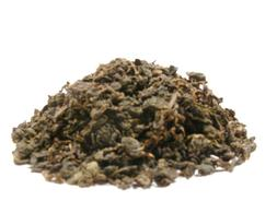 Oolong Formosa Loose Leaf Tea in Bulk - 1 Pound - Even Healt