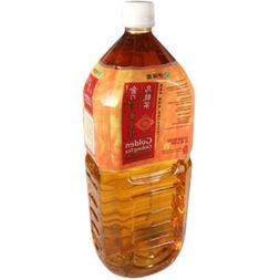 Ito En Oolong Tea 67.60 oz