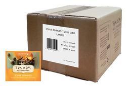 Numi Orange Spice, 100 Count