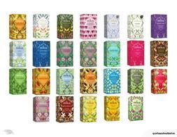 Pukka Organic Herbal Tea * CHOOSE YOUR FLAVOR * 20 sachets 1