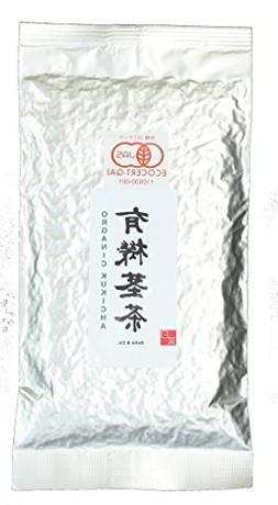 Ocha & Co. Premium Organic Japanese Kukicha Stems & Stalks G