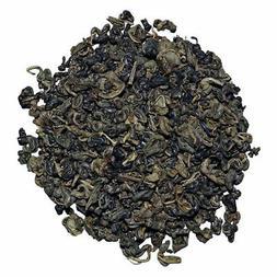 Organic Osprey Gunpowder Green Tea  - Loose Leaf