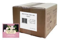 Numi Organic Tea, White Rose, white tea, 100 Count non-GMO B
