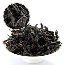 GOARTEA® 500g  Organic Wuyi Da Hong Pao Dahongpao * Big Red