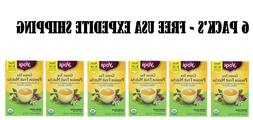 Yogi Tea - Green Tea Passion Fruit Matcha - Supplies Antioxi
