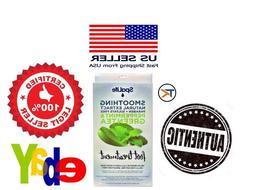 SpaLife PEPPERMINT & GREEN TEA Foot Mask Treatment Korean Be