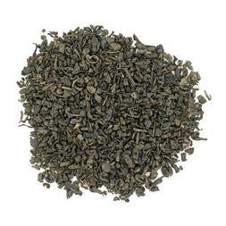 Pinhead Gunpowder Green Tea  - Loose Leaf