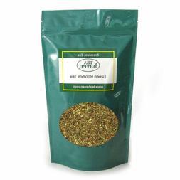 Premium Green Rooibos Tea - 4 oz bag