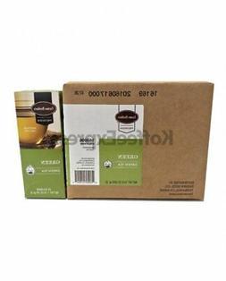 Farmer Brothers Premium Green Tea/150 tea bags - Case Herbal