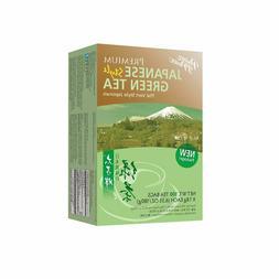 Prince of Peace® Premium Japanese Style Green Tea 100ct