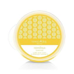 Gold Canyon Candles Scent Pod Wickless Candle  ~ Notes of Li