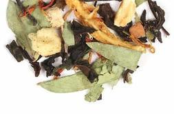Skinny health Weight Loss herbal green Tea 100% Premium Orga