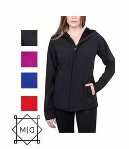 Kirkland Signature Soft shell fleece lined Jacket Water Repe