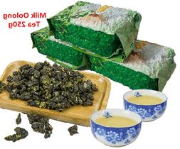 Super Jinxuan Milk Oolong Tea Anxi Tie Guan Yin Green Tea Or
