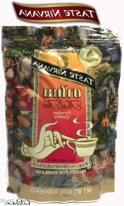 Taste Nirvana Tea Samplers Thai Tea Premium Quality from Tha