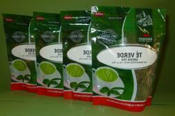 Te Verde Hierba   4 Bags