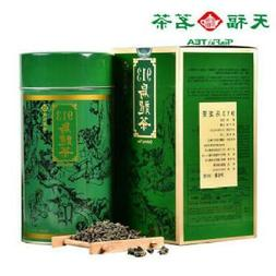 Ten Ren Tea- 913 King's Green Oolong Tea