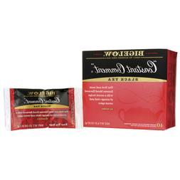 Bigelow Tea, Value Pack, Constant Comment 40 ea