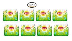 PACK OF 8 - Lipton Diet Diet Green Tea Citrus Iced Tea, 16.9