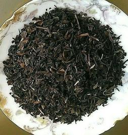 Tea Green Large Leaf Oolong Loose Leaf Premium Artisan Aged