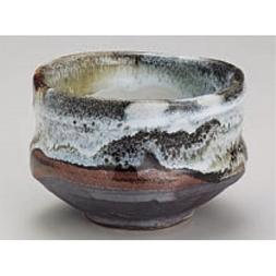 teacup kbu844-23-412  Japanese tabletop kitchen dish Matcha
