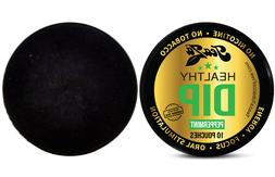 Teaza Herbal Energy Pouch Peppermint Puck w/ DC Skin Viter C