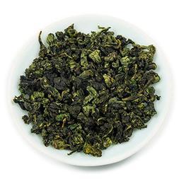 500g Tie Guan Yin Oolong Tea from Anxi Fujian, Chinese Tiegu