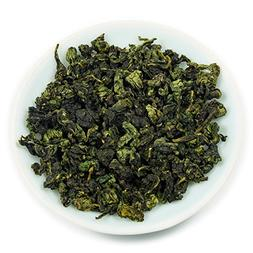 250g Tie Guan Yin Oolong Tea from Anxi Fujian, Chinese Tiegu