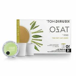 Tazo Zen Green Tea K-Cup